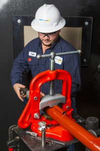 HyRate a Better Hybrid Gas Lift Solution for Deviated Oil Wells